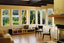 picture windows that open ventilation our casement windows are hinged tand open outward with rotary crank handle casement from the side slocomb windows and doors window styles